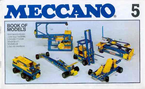 meccano home page. Black Bedroom Furniture Sets. Home Design Ideas